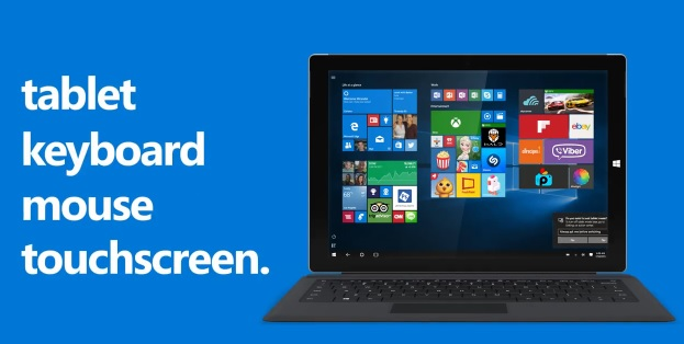 Windows 10 is now running on 200 million devices wincentral