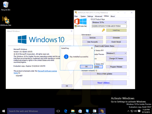 Windows 10 build 10537 iso release notes leak online wincentral update not only the windows 10 ccuart Images