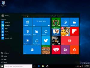 windows 10 version 1607 build 14393 iso