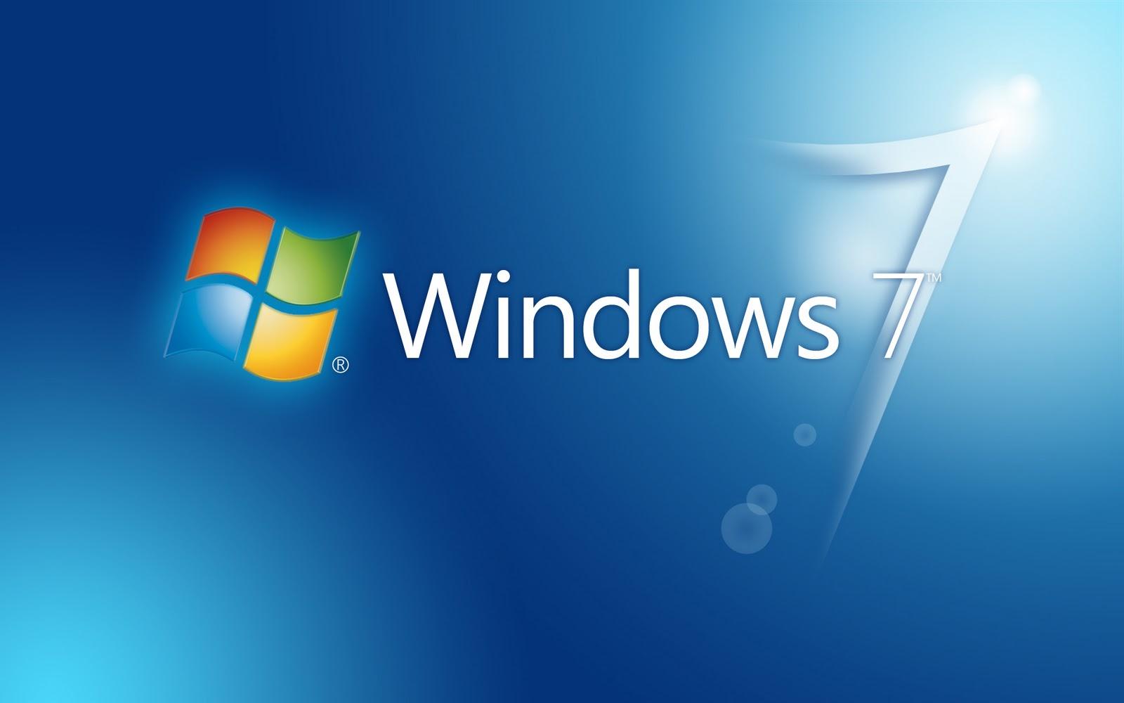 ms windows 12