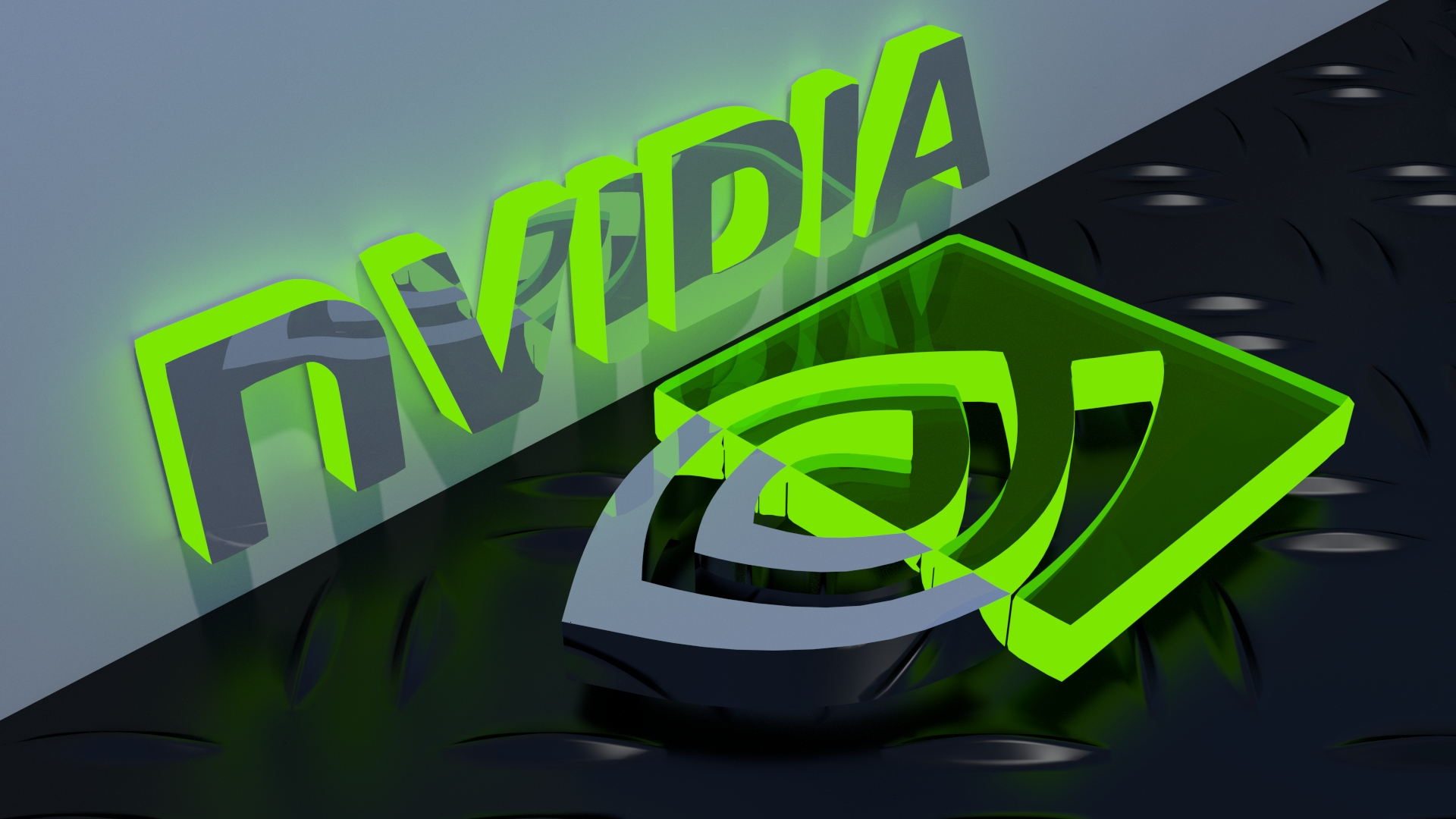 nvidia - photo #32