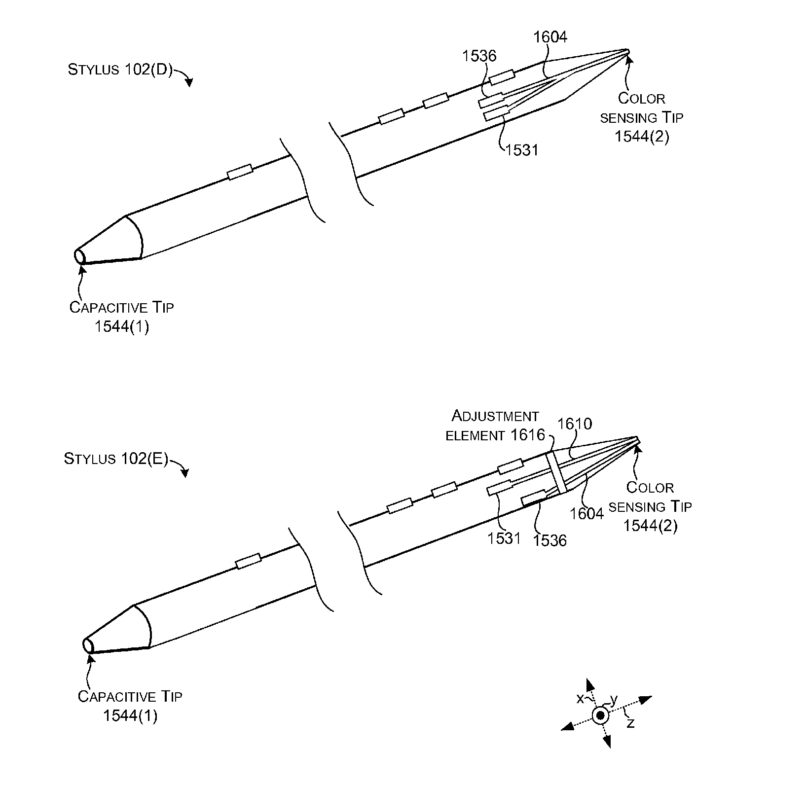 T5494380 Replacing map sensor furthermore respond moreover Microsoft Patents A Stylus With Color Sensing Tip furthermore Timing chain 422 furthermore How To Change A Fuel Pump. on battery cover