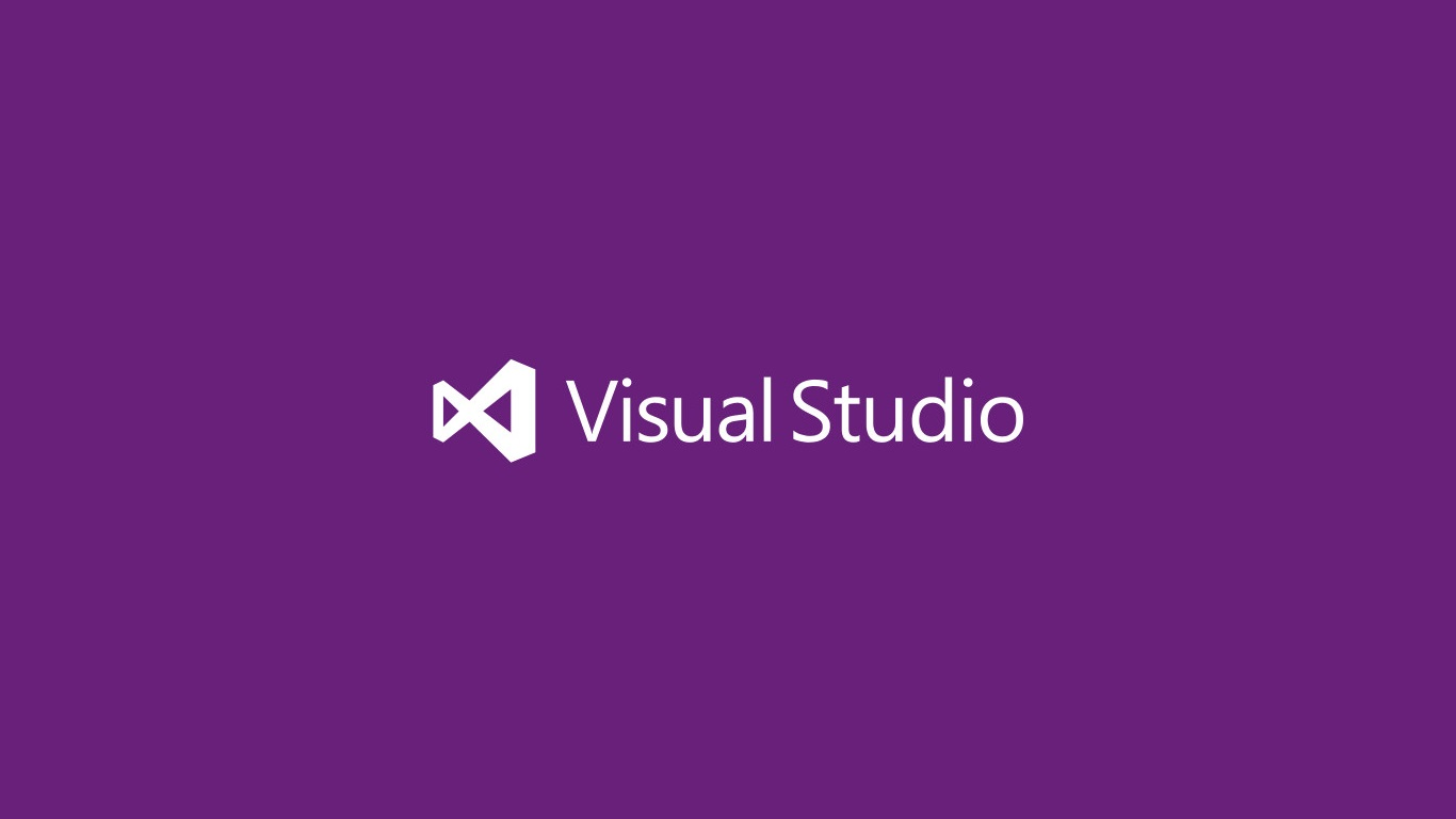 Visual Studio 2017 Version 156 Preview Released Changelog