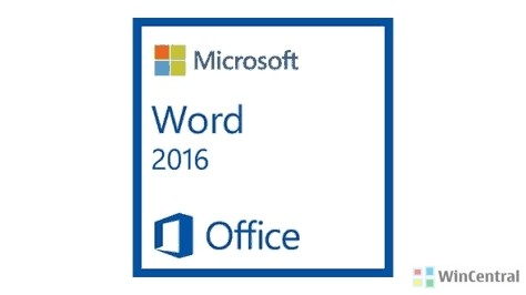 how to set font in word 2016