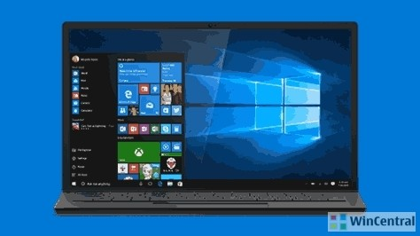 Windows pro n media feature pack | Media Feature Pack for Windows 10