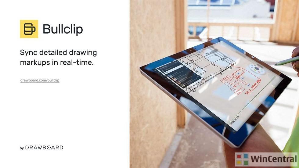 bullclip app