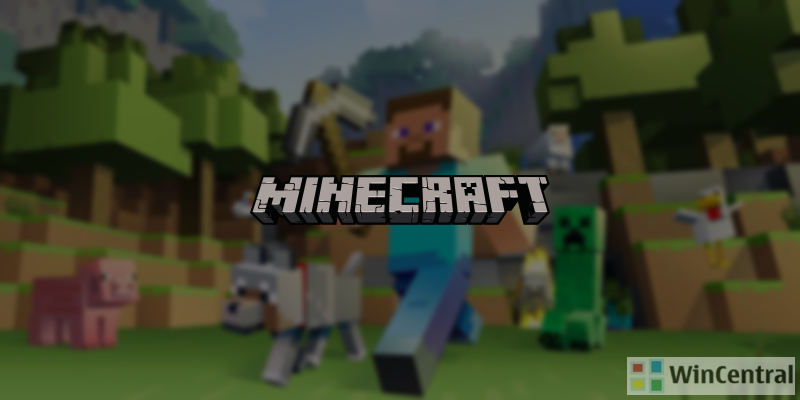 minecraft download full version windows 10