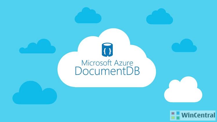 DocumentDB
