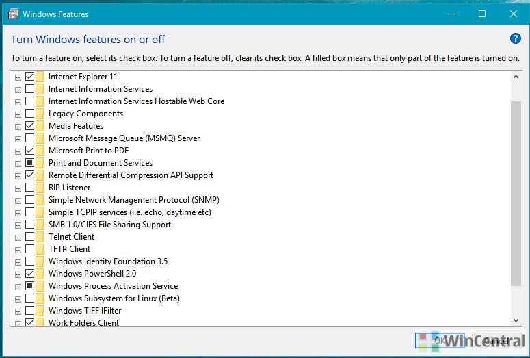 Ransomware Petya: Disable SMB1, SMB 1.0, Windows PC (How To)