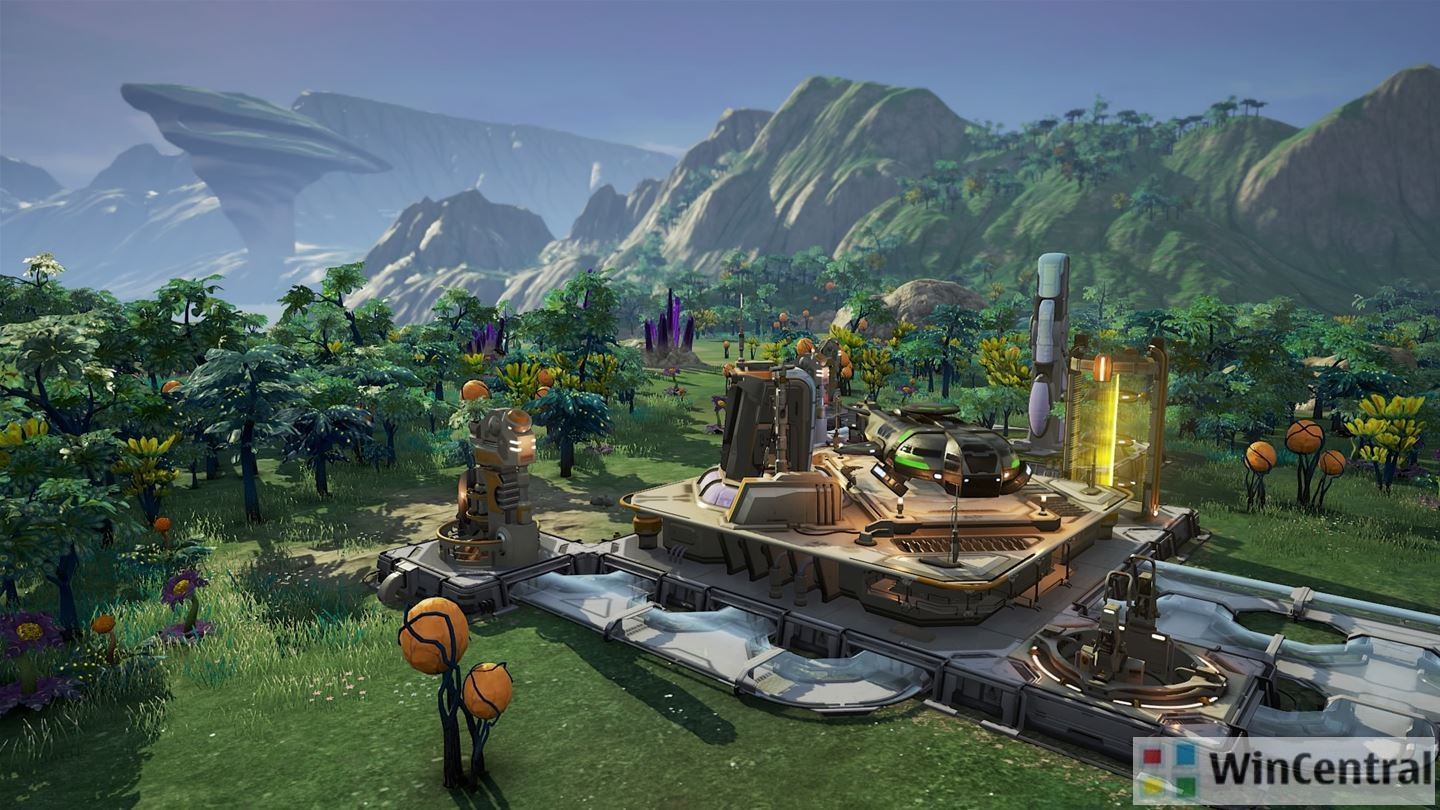 aven colony is now available for digital pre order and pre download