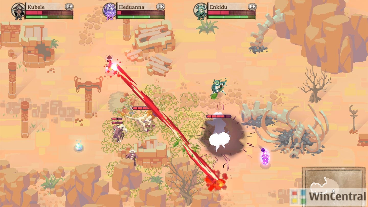 Moon hunters is now available for digital pre order and pre download moon hunters is now available for digital pre order and pre download on xbox one gumiabroncs Image collections