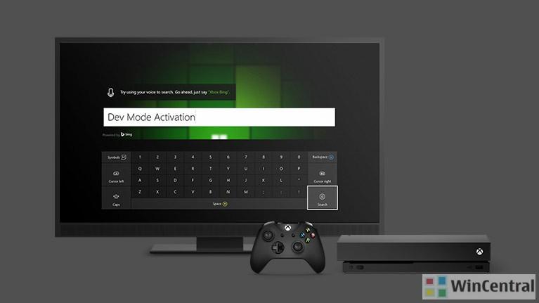 Xbox Live Creators Program