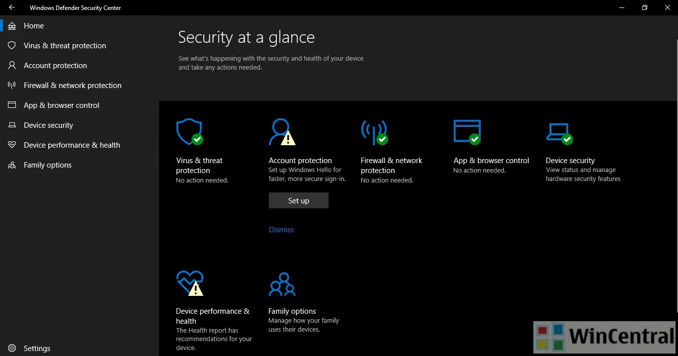 Microsoft bringing Windows Defender ATP to Windows 7 and Windows 8.1