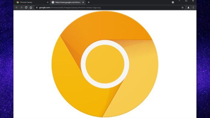 Chrome browser for desktop
